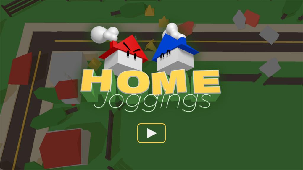 Home Joggins